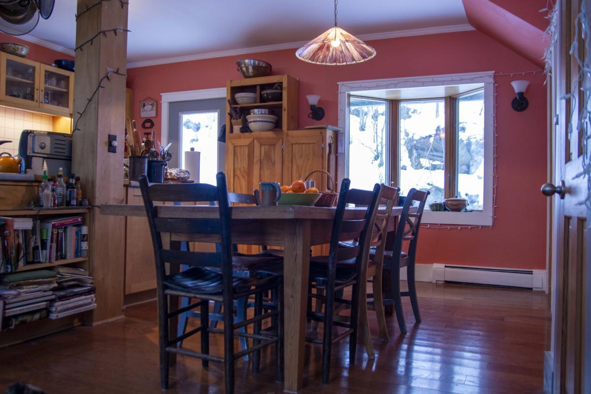 BoardinghouseNorth-Blog-IMG 5987-wr1